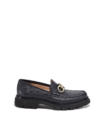 5be30c95c713 Loafers   Moccasins for Men