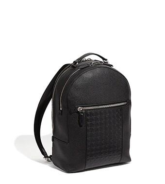 7dcbbb4783e5 Men s Designer Backpacks