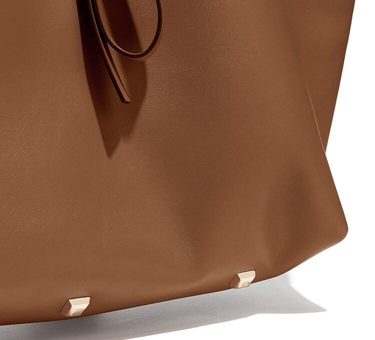 Ferragamo Studio手提袋圖像8