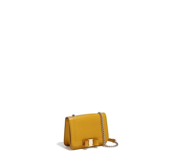 0911c3e724 Vara Rainbow Bag - Cross-body - Handbags - Women - Salvatore ...