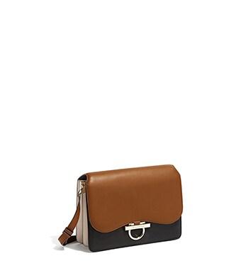 655b1bbe6df3 Crossbody Bags for Women