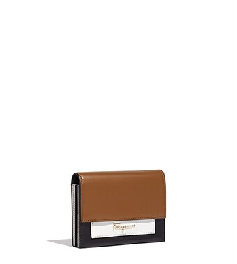 Women s Wallets   Purses  aa91df0afac17