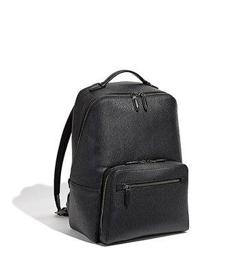 Men s Designer Backpacks  e81d99baae466