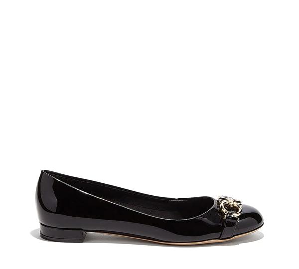Zapatos modernos para mujer  b1a92b6b2333