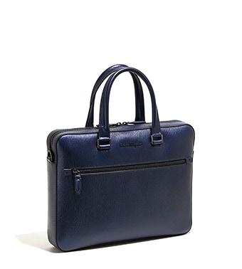 0a7b35ac41 Men s Work Bags