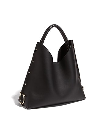 b3faec272a Women s Shoulder Bags   Hobos