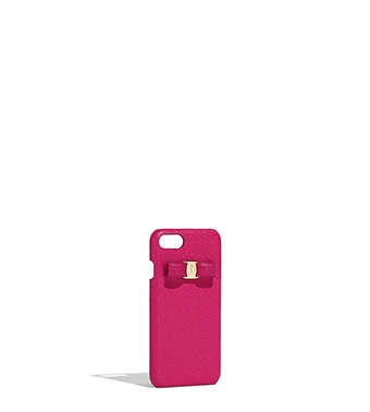 f29fbd2d5 Phone covers & cases - Sale - Salvatore Ferragamo AU