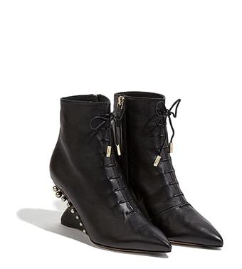 3dbabe841d0 Women s Designer Shoes   Salvatore Ferragamo AU