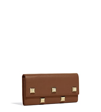 Women s Wallets   Purses  8eed6b1031449