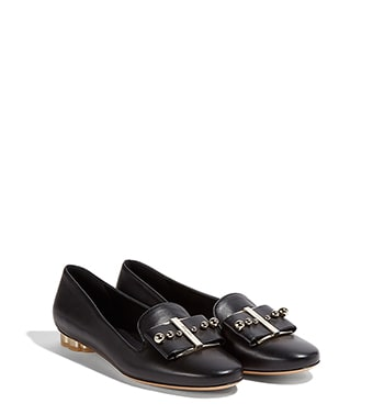 9d091888b9a Women s Loafers   Moccasins