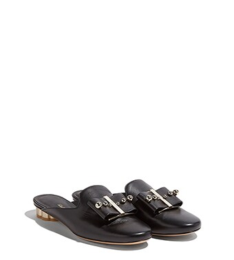 b9d005503 Flats - Women - Salvatore Ferragamo US