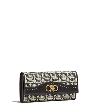 Women s Designer Purses   Wallets  936ee34089f25