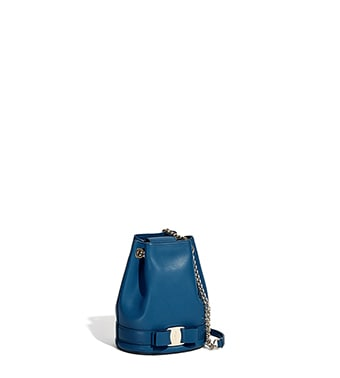 Women s Shoulder Bags   Hobos   Salvatore Ferragamo US 9c7d864d22