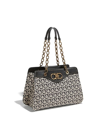 Women s Tote Bags  bd36ce48f608a