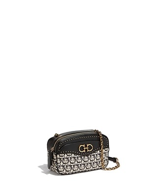 b6d26fb046cb Crossbody Bags for Women