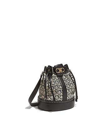 14bde28c71 Women s Shoulder Bags   Hobos
