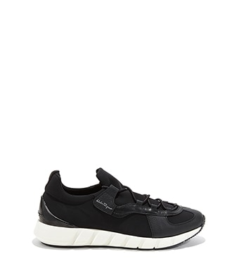 Ferragamo US ShoesSalvatore Men's Sneakersamp; Slip On strdChQ