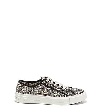 Men s Sneakers   Slip On Shoes   Salvatore Ferragamo US dd5501e37f