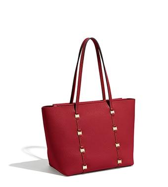bd81e6fd4e9 Women s Tote Bags   Leather Totes   Salvatore Ferragamo US