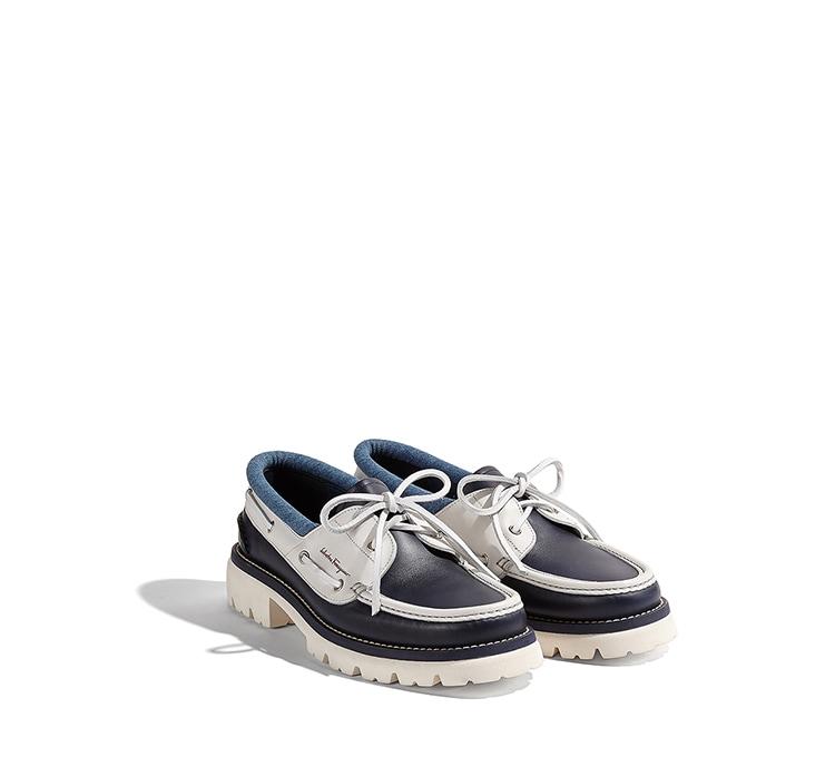 215c98df8db Men s Italian Shoes