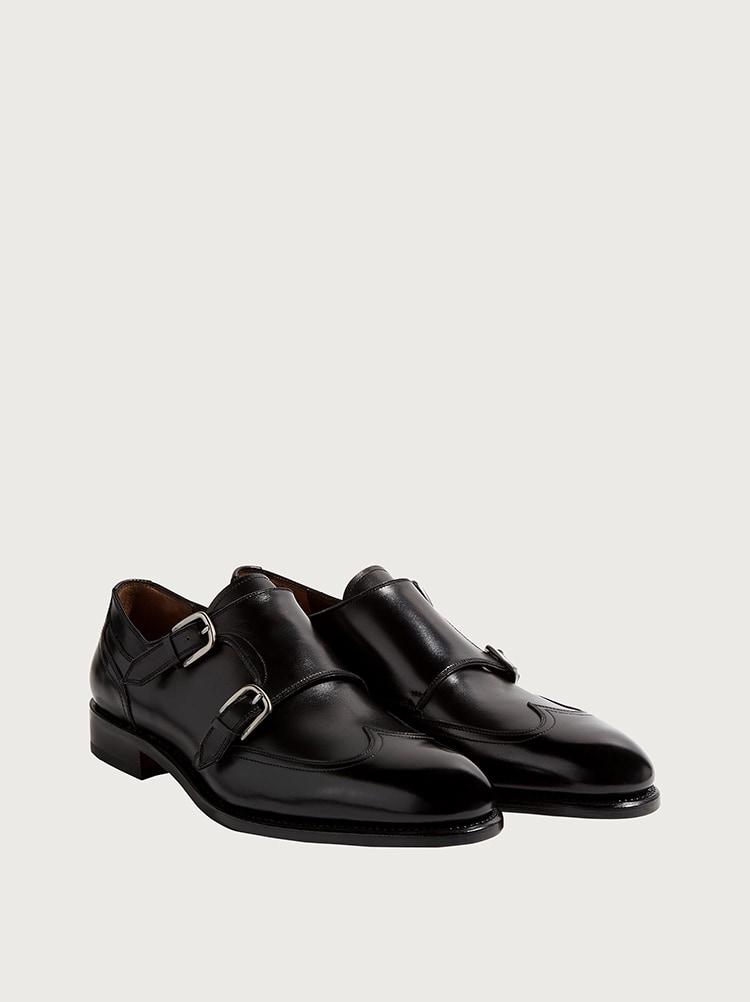 salvatore ferragamo dress shoes