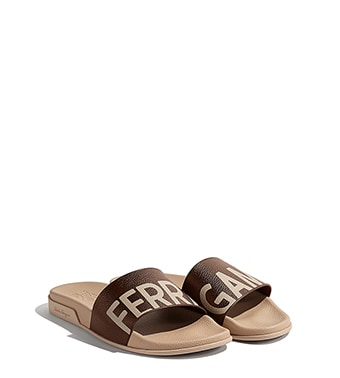 ce1d7d07729 Men s Designer Sandals