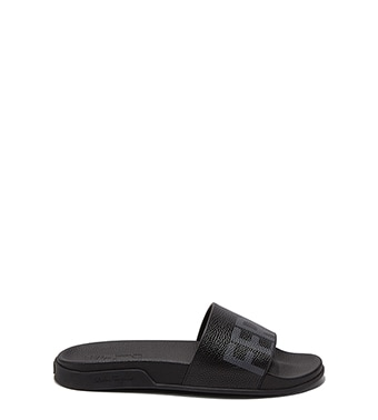 ce2619268 295 Slide sandal ADD TO SHOPPING BAG ADD TO BAG.   295 ...