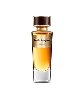 Womens Perfumes Fragrances Salvatore Ferragamo Us