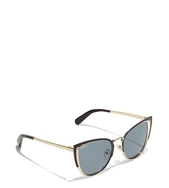 Ladies\' Sunglasses | Salvatore Ferragamo UK