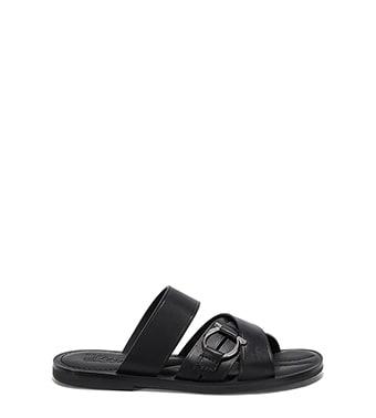 1ab20e0359b8 Men s Designer Sandals