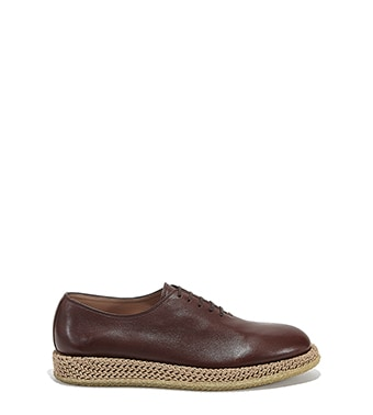 Oxford Shoes   Brogues for Men  46c8fc9f617c