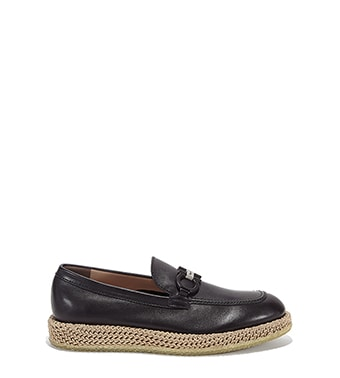 b040389dd7f Men s Loafers   Moccasins