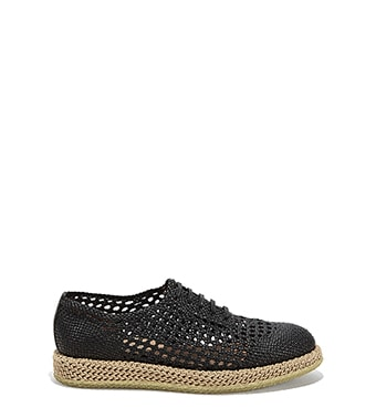 3aaadf09835 Men s Oxford Shoes   Brogues