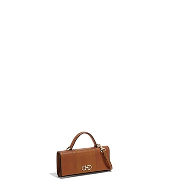 e660f0c7e379 Mini bags - Women - Salvatore Ferragamo UK
