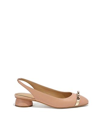 30fd994c73 675 Vara Bow slingback shoe ADD TO SHOPPING BAG ADD TO BAG. $ 675 ...
