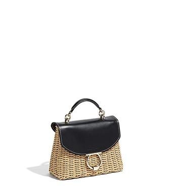 ae137e7a4ecf Women s Handbags