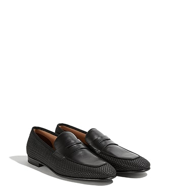 77e902631e5 Loafers   Moccasins for Men