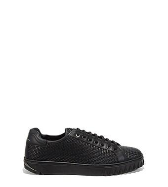 fd818d435ff Shoe for Men