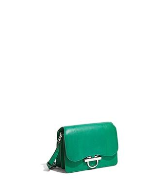 Women s Handbags   Leather Bags   Salvatore Ferragamo US c088dd5efc
