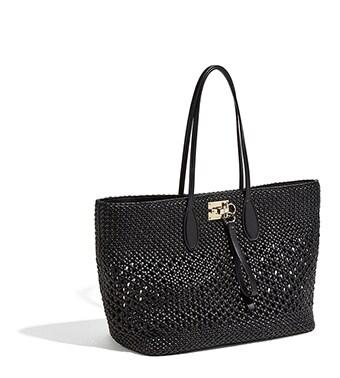 Designer Leather Tote Bags  b6d846ba31c06