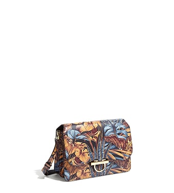 9351c79c98f5 Crossbody Bags for Women