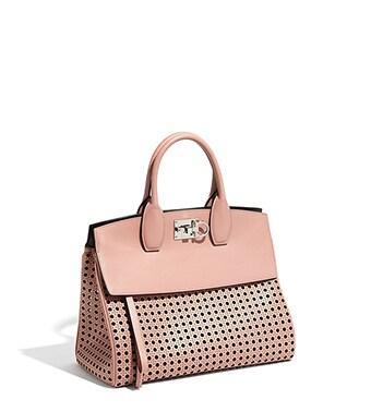 c498673f9d Women s Satchel   Top Handle Bags
