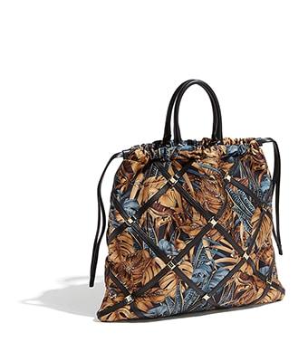 df28527e10fc Women s Tote Bags