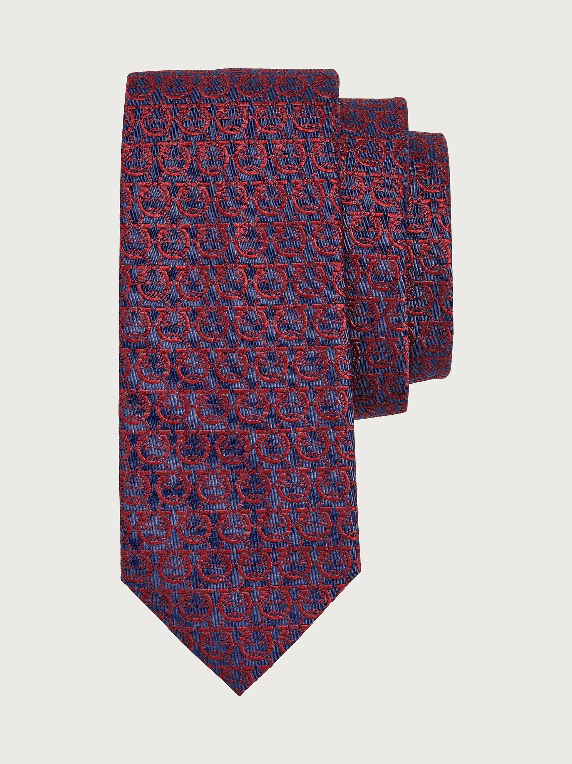FERRACCI Men\u2019s 100/% Silk Jacquard Woven Abstract Designer Tie  60 X 3.5