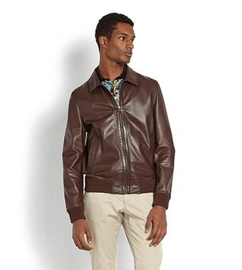 7079ac41c94a Men s Jackets   Coats