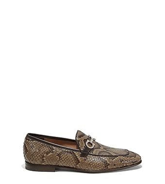 113e4259e86 595 Penny Loafer ADD TO SHOPPING BAG ADD TO BAG.   1