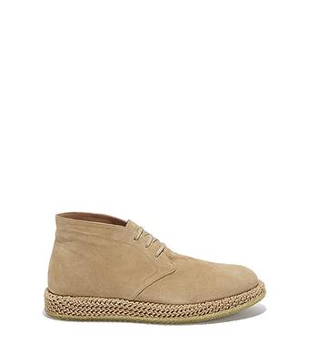 55c6b38d5167 Men s Italian Shoes