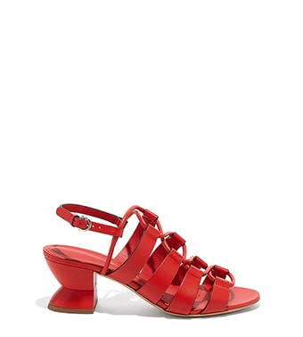 eec5d894c4a Women s Sandals   Wedges