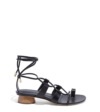 c7b0ef975 Women s Sandals   Wedges