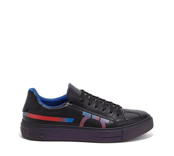 f5cafa82047 Zapatos para hombre